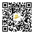 qrcode_for_gh_bc6a23744cf1_258qq.jpg